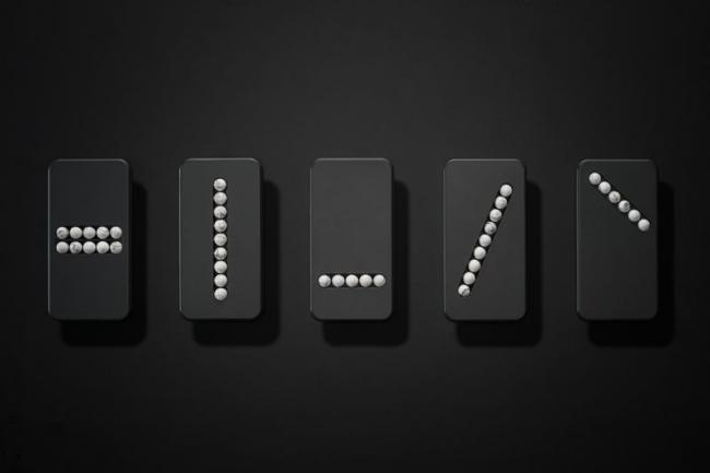 De subsitute phone helpt mensen van hun smartphone verslaving af