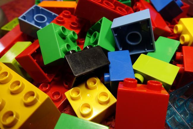 Klanten hechten waarde aan service en vriendelijkheid bij kopen van speelgoed
