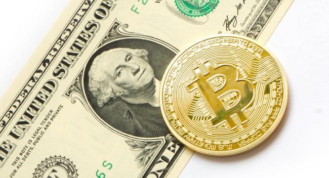 Wat als ik nou in 2011 bitcoins had gekocht?