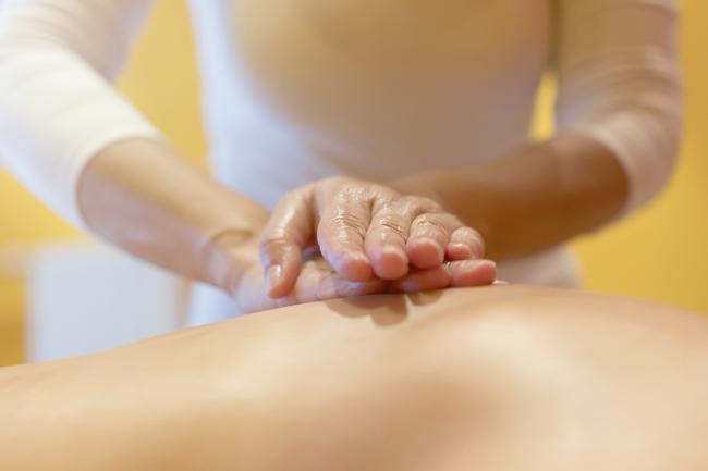 88,6% massagepraktijken niet in bezit van SSL-certificaat