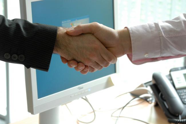 Waarom relatiemanagement belangrijk is voor uw bedrijf