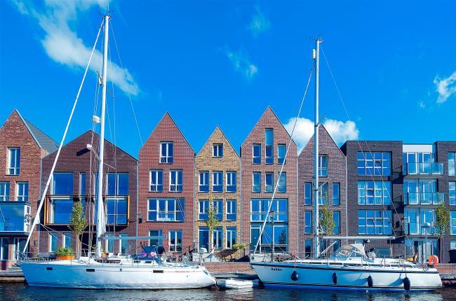 Klant Haarlemse onderneming let vooral op service en klantvriendelijkheid