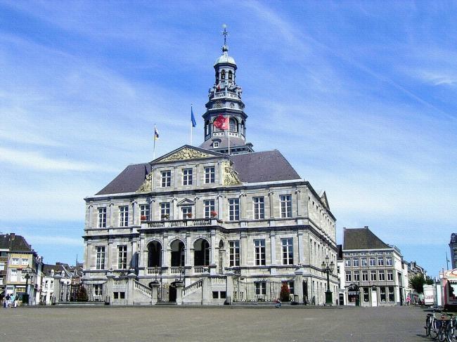 Maastrichtse bedrijven scoren ruim voldoende: gemiddelde beoordeling 7,0