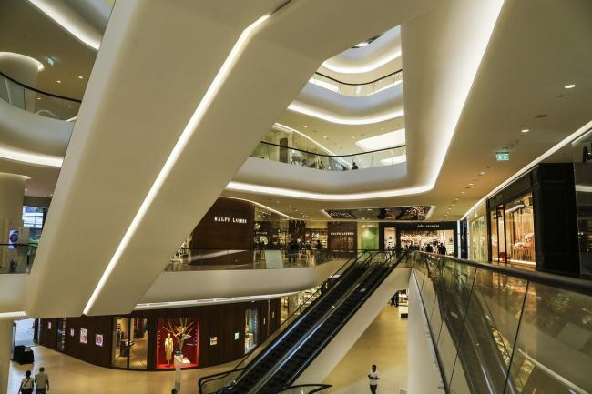 Ruim 40% warenhuizen online beveiligd door SSL-certificaat