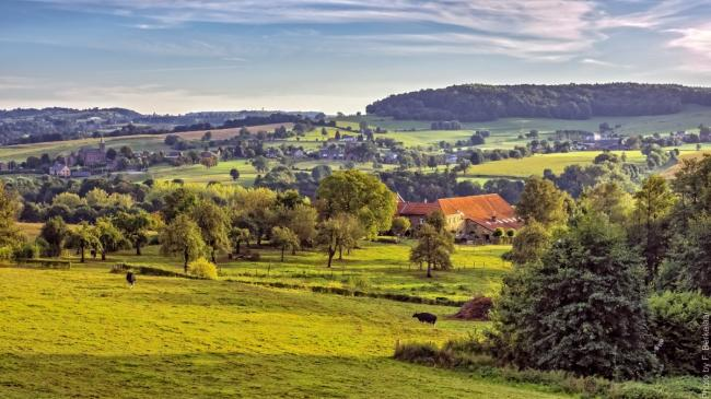 Zuid-Limburg gaat niet mee in toename werkenden in Nederland