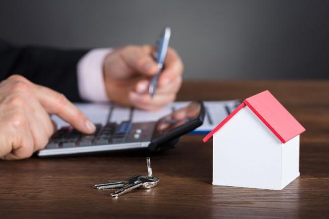 Kadaster meldt 7,6% meer verkochte woningen in november