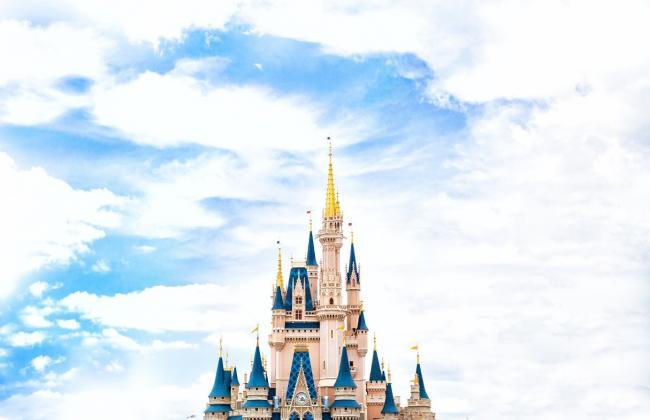 Megadeal tussen Walt Disney en Fox