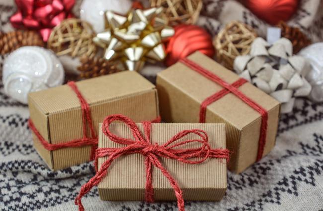 Kerst zorgt dit jaar voor grootste impuls van omzet webwinkels