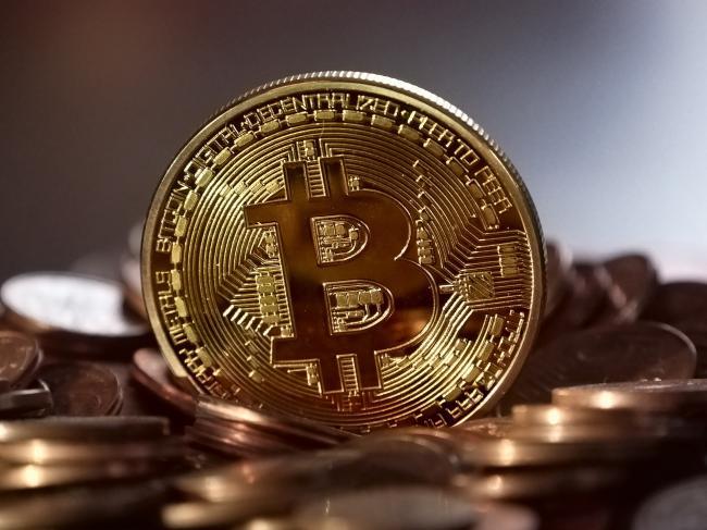 Bitcoin.com oprichter gelooft niet in de toekomst van de bitcoin