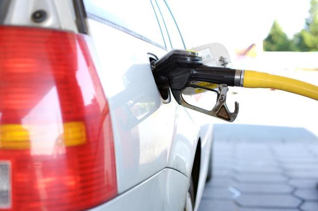 Olie stijgt langzaam in prijs