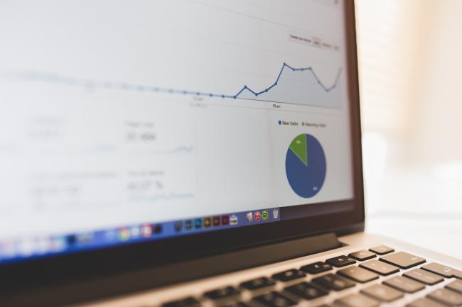De functies van Google Analytics. Wat kan het voor uw onderneming betekenen?