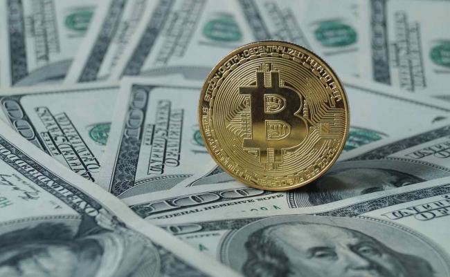 Oekraïense kidnappers laten bitcoinexpert vrij na $1m bitcoin losgeld