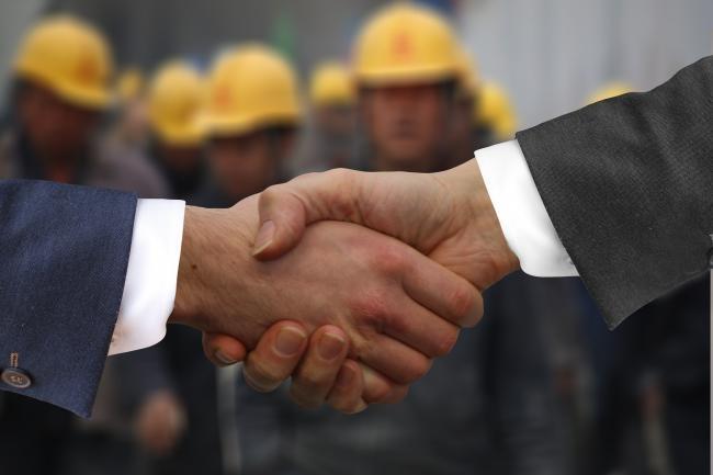 Hoe relatiemanagement voor herhaaldelijke samenwerking kan zorgen