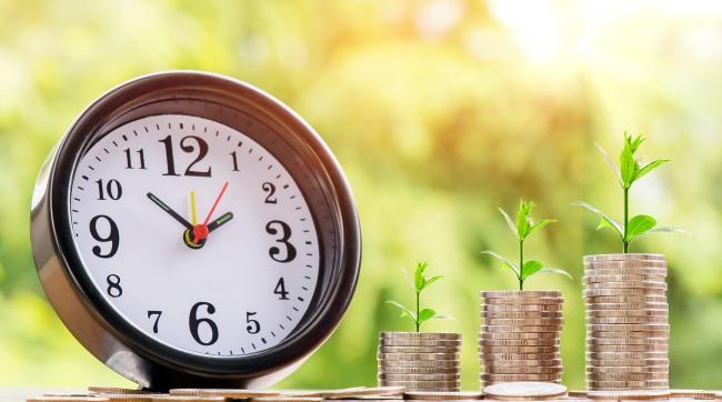 Bespaar geld door uw hypotheekaanbieder te verlaten