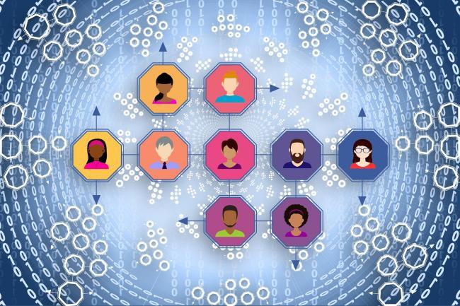 Waarom LinkedIn voor uzelf of uw bedrijf goed kan werken