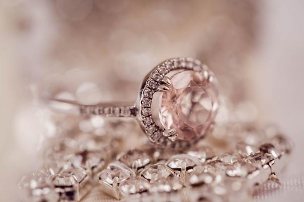 Veel positief beoordeelde juweliers in Zuid-Nederland