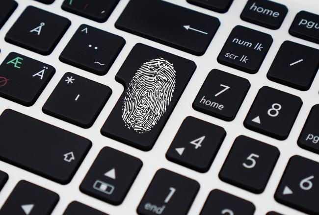 Wachtwoorden op veel websites te makkelijk te achterhalen