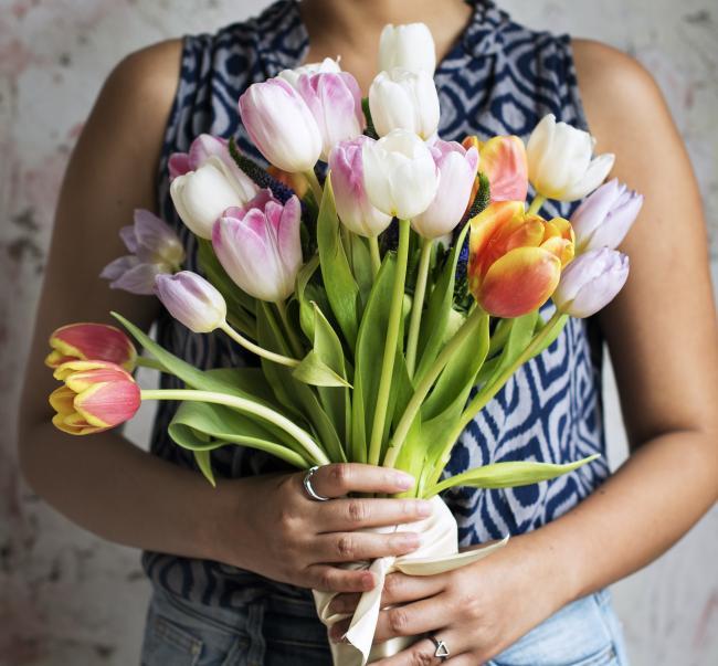 Groningse bloemisten telefonisch het slechtst bereikbaar
