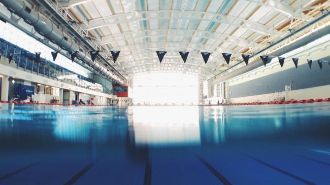 Veel Limburgse zwembaden telefonisch niet goed bereikbaar