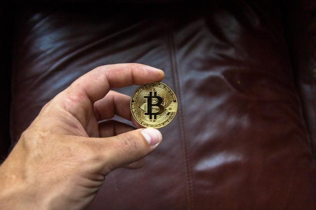 Snel en groot geld verdienen aan cryptohandel lijkt al voorbij