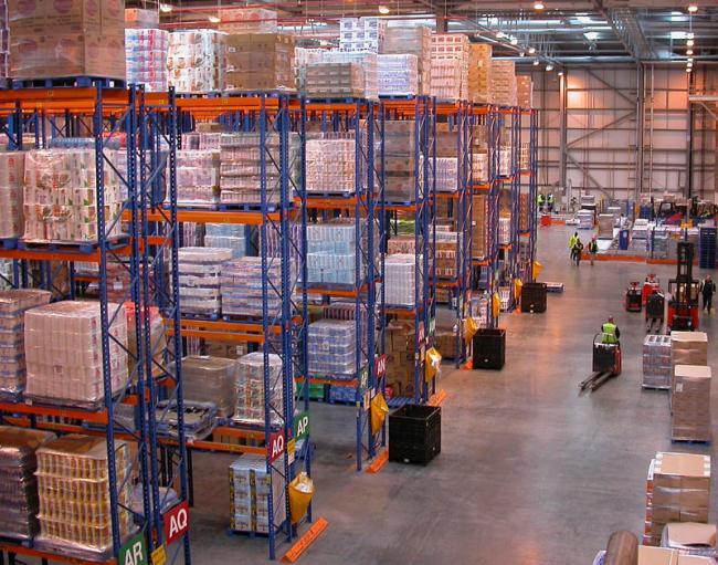 Bijenkorf schrapt 143 banen in Woerden, vakbonden zijn geschokt