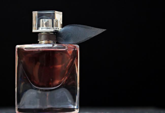 Parfumeries ontvangen van klanten een gemiddelde beoordeling van 8,1