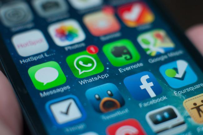 WhatsApp zakelijk - de nieuwe klantenservice voor uw bedrijf