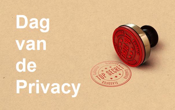 Vandaag is het de Dag van de Privacy, dit jaar extra belangrijk