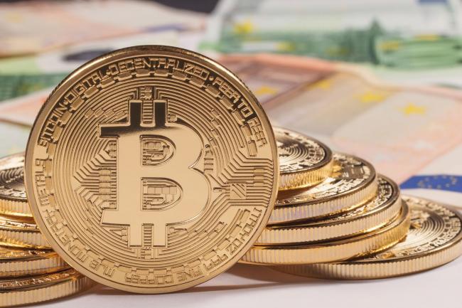 Update: wat is het vooruitzicht van de Bitcoin?