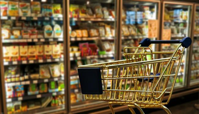 Supermarktketen Jumbo heeft voor meeste buzz op sociale media gezorgd in 2017