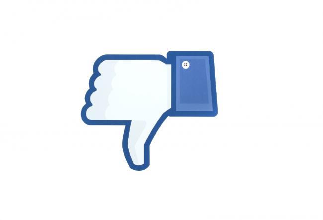 Facebook minder populair bij tieners, WhatsApp meest populaire medium