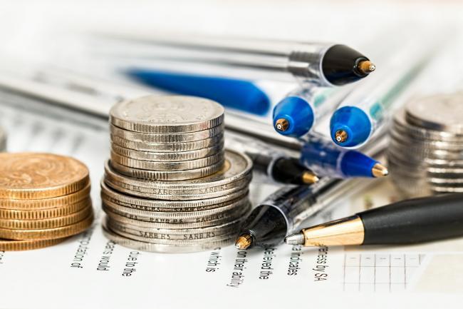 Consumenten geven meer geld uit aan verzekeringen