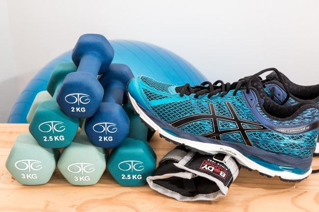 Meeste sportscholen telefonisch goed bereikbaar ondanks drukke periode
