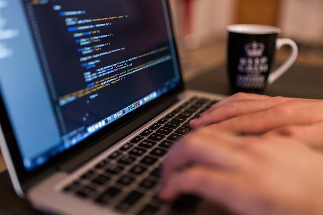 Verschillende ministeries verhogen beveiliging van websites na cyberaanval