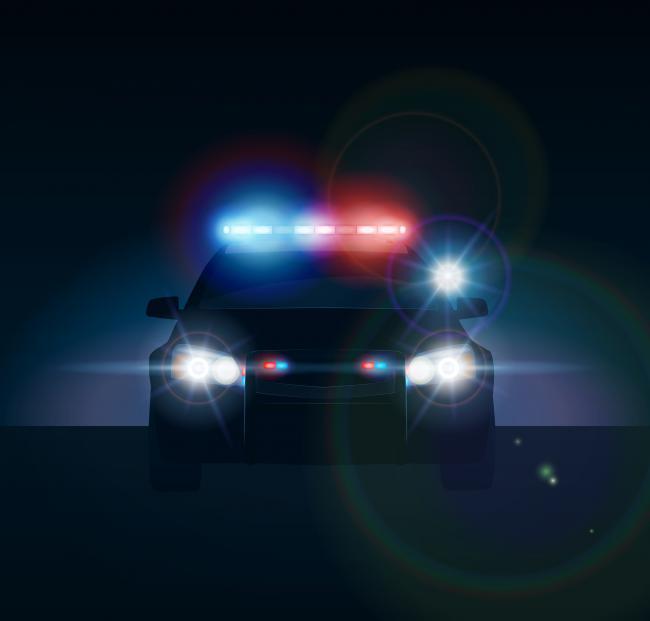 Veel telefoonnummers van de politie niet goed bereikbaar