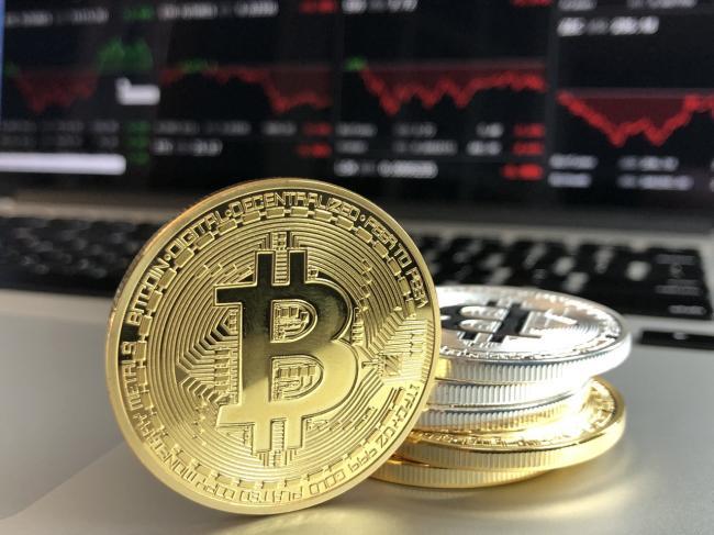 Gebroken dromen door Bitcoin-misvattingen