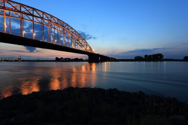 Janssen, Peters en Jansen populairste achternamen in Nijmegen
