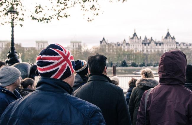 Brexit: de negatieve én positieve gevolgen voor Nederland