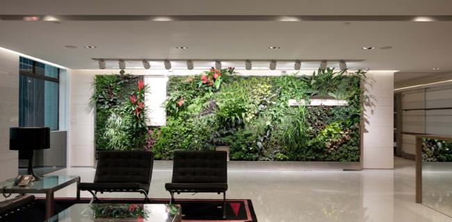 Vijf tips voor een duurzaam en milieubewust kantoor!