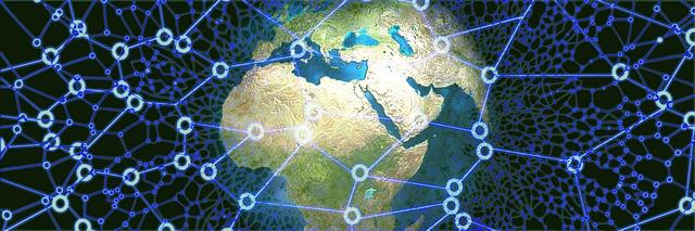 Twee derde van de Nederlandse bedrijven beschikt over snel internet