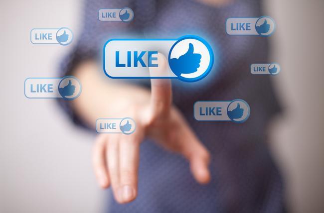 Unilever stopt mogelijk met adverteren op Facebook en YouTube