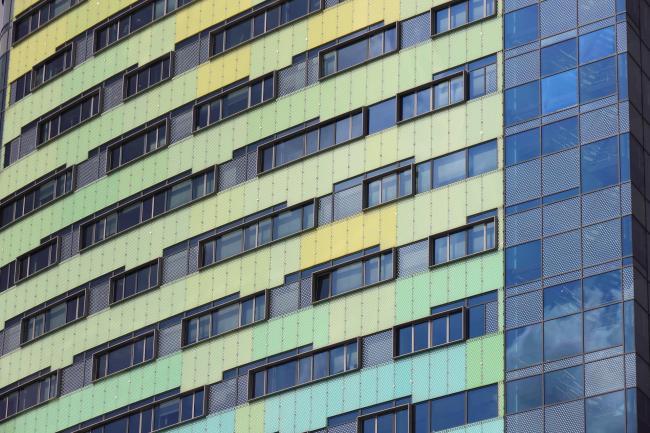 Best beoordeelde bedrijven in Arnhem