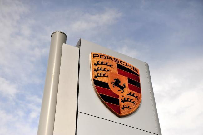 Samenwerking Audi en Porsche voor elektrische voertuigen