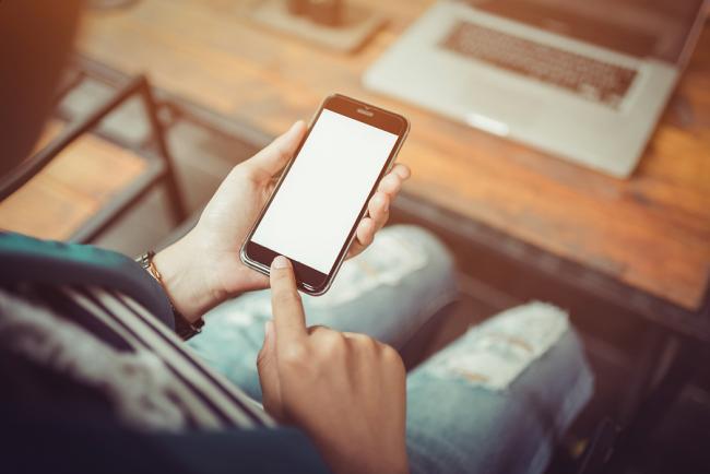 Consumenten jarenlang misleid door telecombedrijven