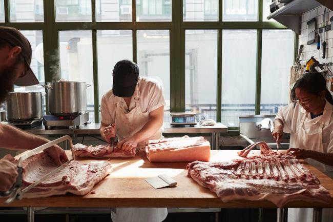 Telefoonboek.nl onderzocht de beoordelingen van slagers