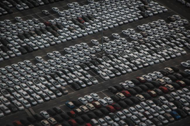 Bezoekers van Telefoonboek.nl blijken overwegend tevreden over autoverhuur- en l