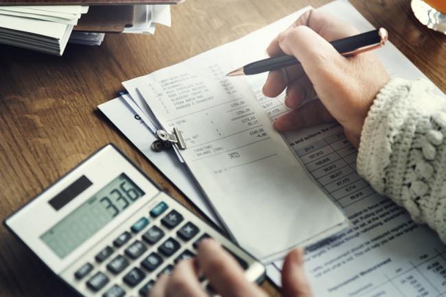 Tienduizend Nederlandse bedrijven gaan meer belasting betalen