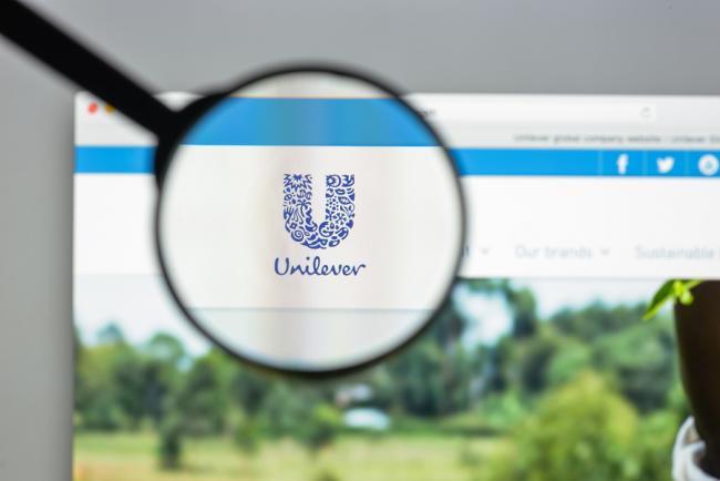 Hoofdkantoor Unilever waarschijnlijk naar Nederland