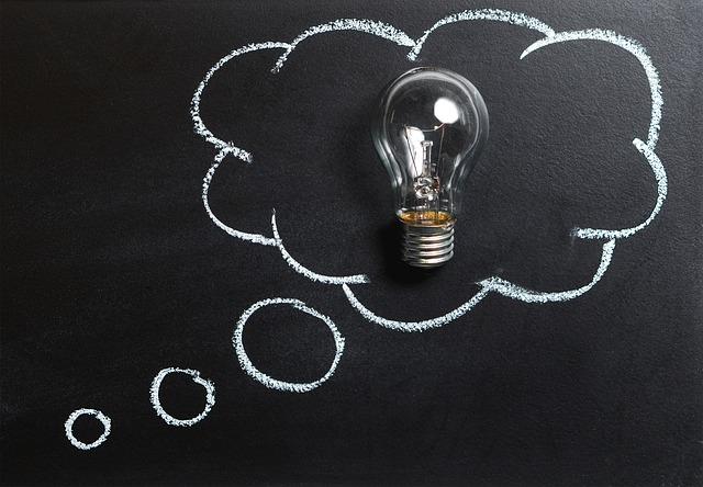 Het kabinet gaat dit jaar 75 miljoen euro extra investeren in innovatie.