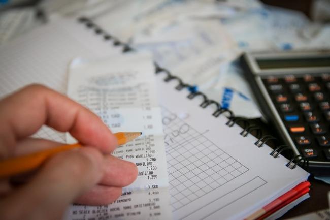Vanaf vandaag is het weer mogelijk om de belastingaangifte voor 2017 te doen.